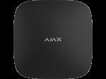 AjaxHub-1-456x340_20170810120832