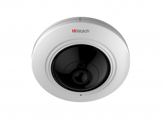 Камера CCTV HiWatch DS-T501