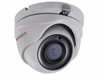 Камера CCTV HiWatch DS-T503