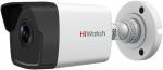 IP-камера видеонаблюдения HiWatch DS-I200(B)