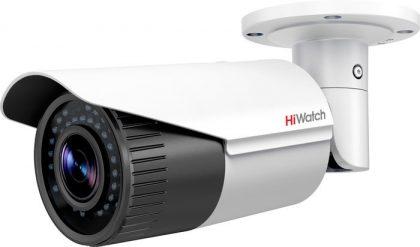 IP-камера видеонаблюдения HiWatch DS-I206