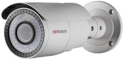 Камера видеонаблюдения CCTV HiWatch DS-T106