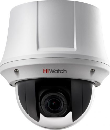 Камера CCTV HiWatch DS-T245