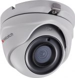 Камера CCTV HiWatch DS-T303