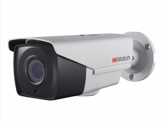 Камера CCTV HiWatch DS-T506