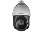 Камера CCTV HiWatch DS-T265