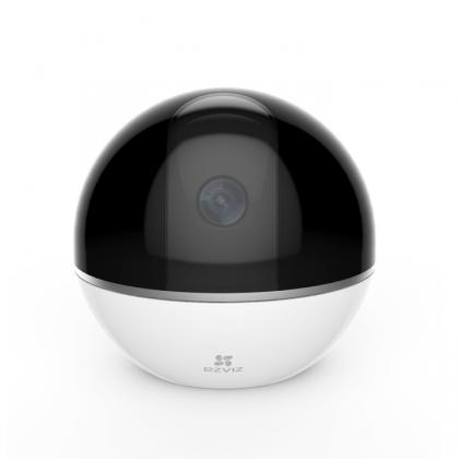 IP-камера Ezviz C6T