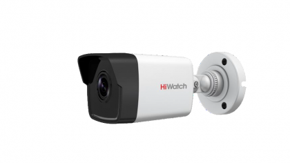 Видеокамера CCTV HiWatch DS-T500P