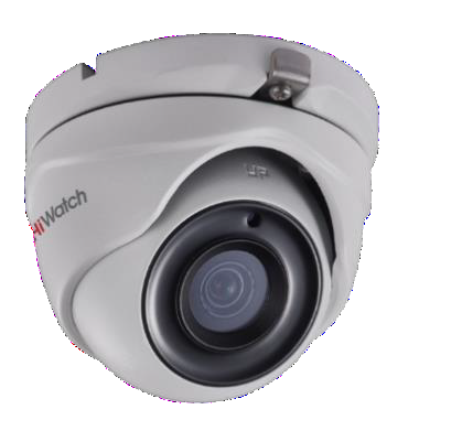 Видеокамера CCTV HiWatch DS-T503P