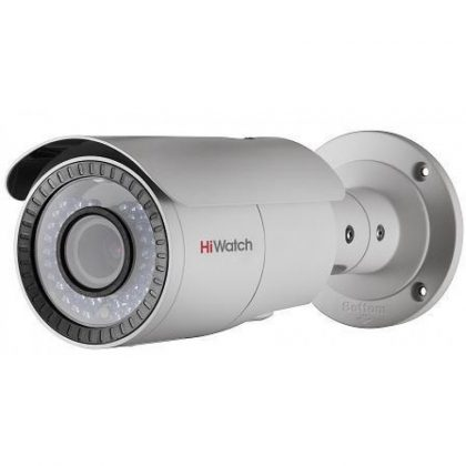 Видеокамера CCTV HiWatch DS-T206Р
