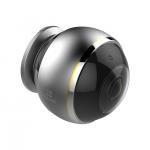 IP-камера EZVIZ Mini Pano