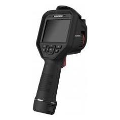 Ручная тепловизионная камера Grunding GD-TI-AT1806H